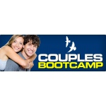 Couples Weight Loss Bootcamp - Hitch Fit