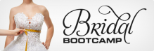 Bridal Bootcamp - Hitch Fit