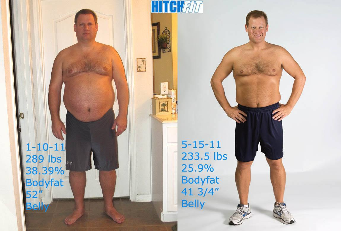 Eating diet to lose belly fat picture 5
