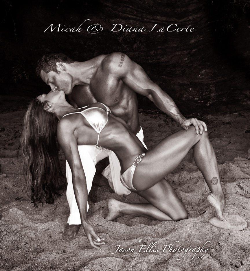 aaaaa Micah and Diana FB (1)