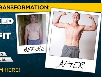 body-transformation-james-hooked-himself-up-with-hitchfit