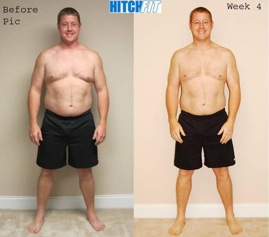 Cris 4 week comparison copy