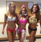 Hitch Fit Girls