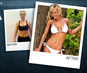 body-transformation-brandi-lost-the-post-pregnancy-pounds2