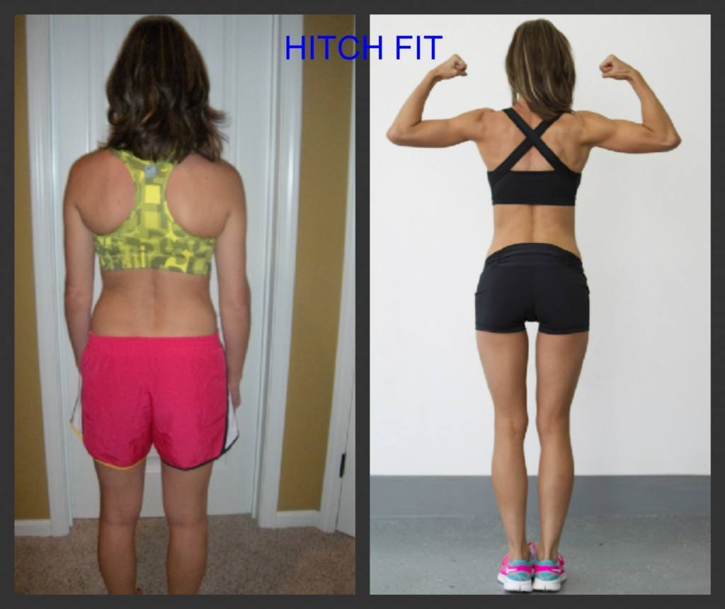 female, Lose Weight Feel Great, under 20 pounds lost, less than 20% body fat lost