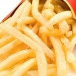 Moderate-Eating-french-fries_slideshow_image