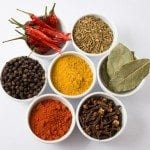 7spices