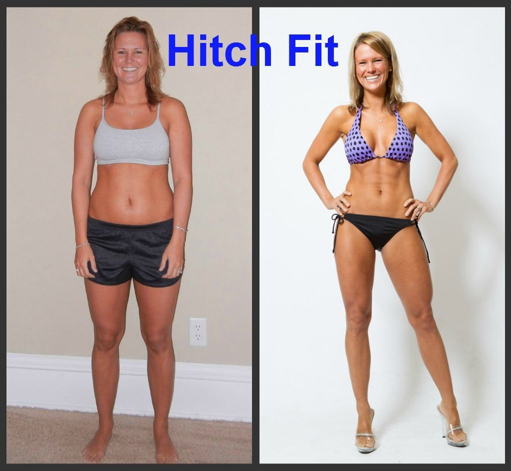 female, Lose Weight Feel Great, over 20 pounds lost, more than 20% body fat lost