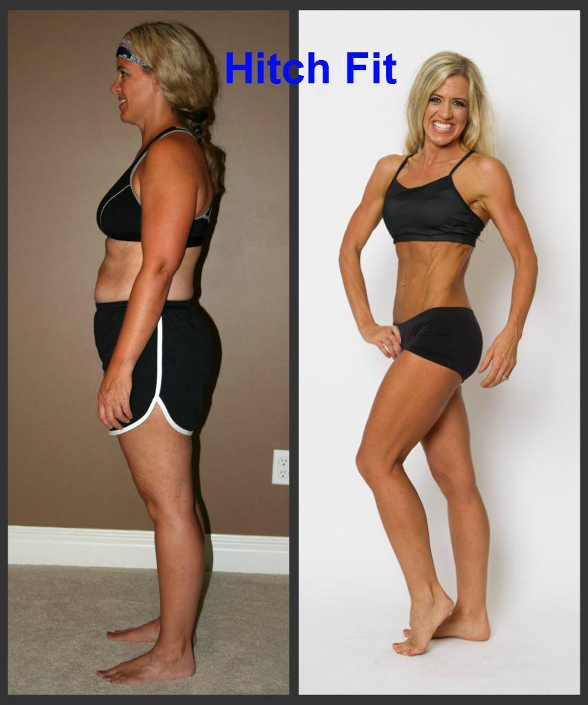 female, Lose Weight Feel Great, Competition Prep, over 40 pounds lost, more than 20% body fat lost