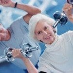 Osteoporosis-and-Exercises