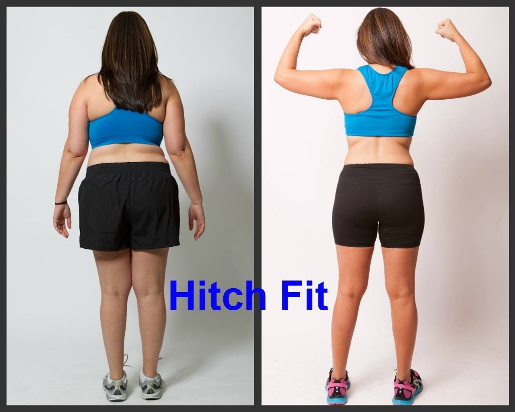 Iris H. Before and After Back Quick Weight Loss Center Houston Reviews