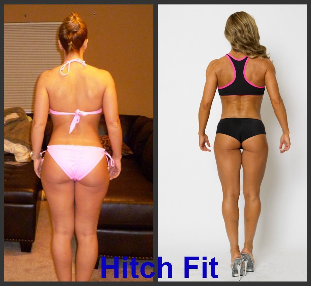 Sarah Big Butt Pictures http://hitchfit.com/2012-10-17/before-afters/online-client-ny-diva-sarah-margiotta-lands-wbff-pro-status-competes-at-world-championships/