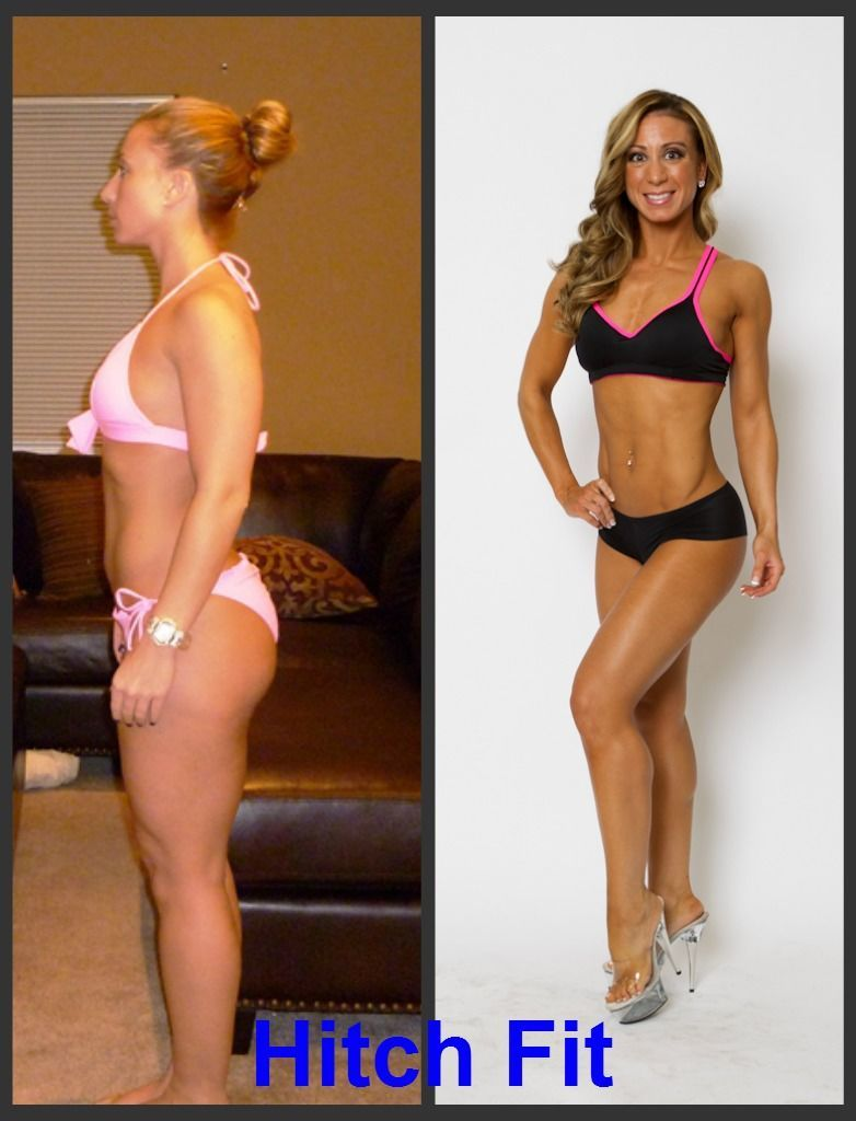 Online client ny diva sarah margiotta lands wbff pro status - Diva my body your body ...