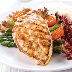 healthy_chicken_dish