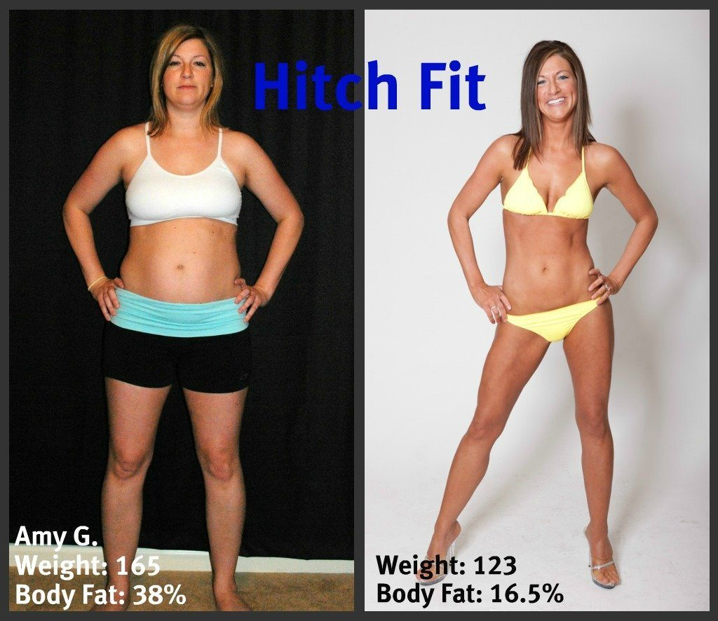 Before And After Weight Loss Pictures Over 40 Topeka Kansas Organic Green Tea