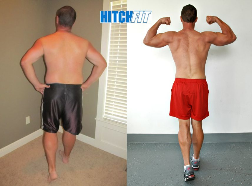 male, lose weight feel great, over 70 pounds lost, more than 20% body fat lost