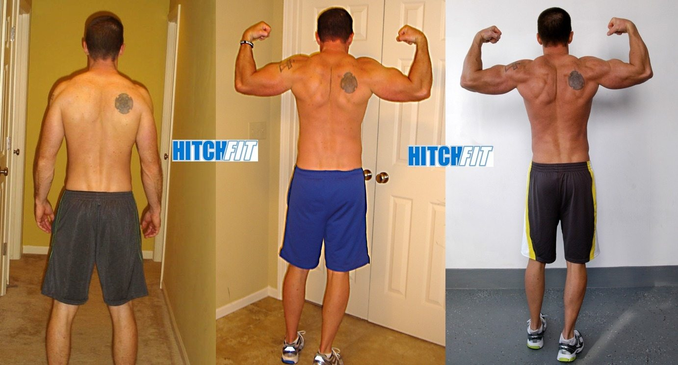 Male lose weight feel great over 50 pounds lost more than 20 body