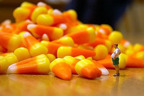 candycorn_flickr