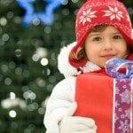 little-girl-holiday-lg