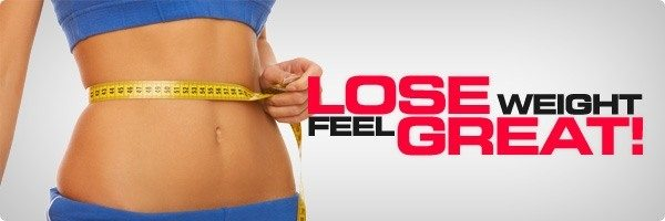 CHRISTEN'S WEIGHT LOSS PROGRAM CHOICE – LOSE WEIGHT FEEL GREAT
