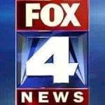 fox4-news