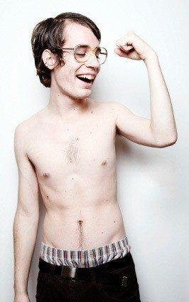 skinny-guy1