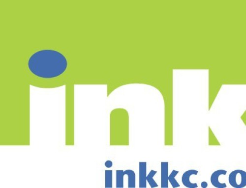 INK Magazine Online Voting Competition