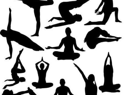 Top Ways To Be Your Own Guru