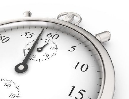 How You Can Benefit From Time Management