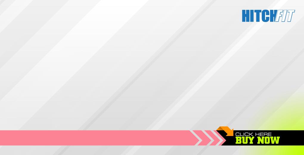 slider-brandi-background