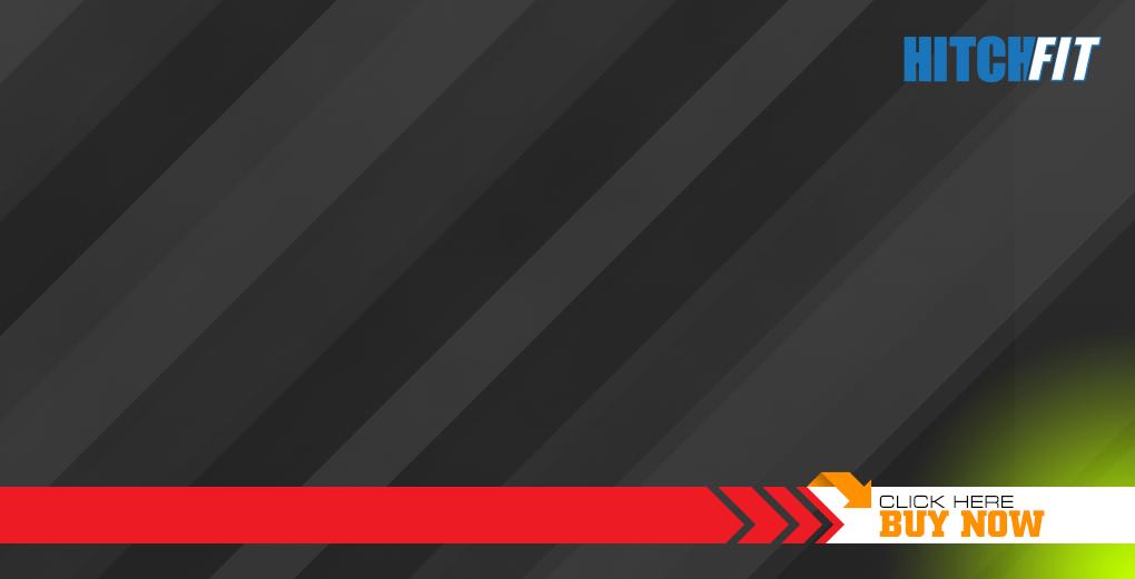 slider-chad-background