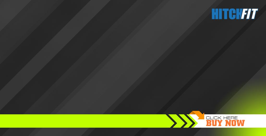 slider-jennifer-background