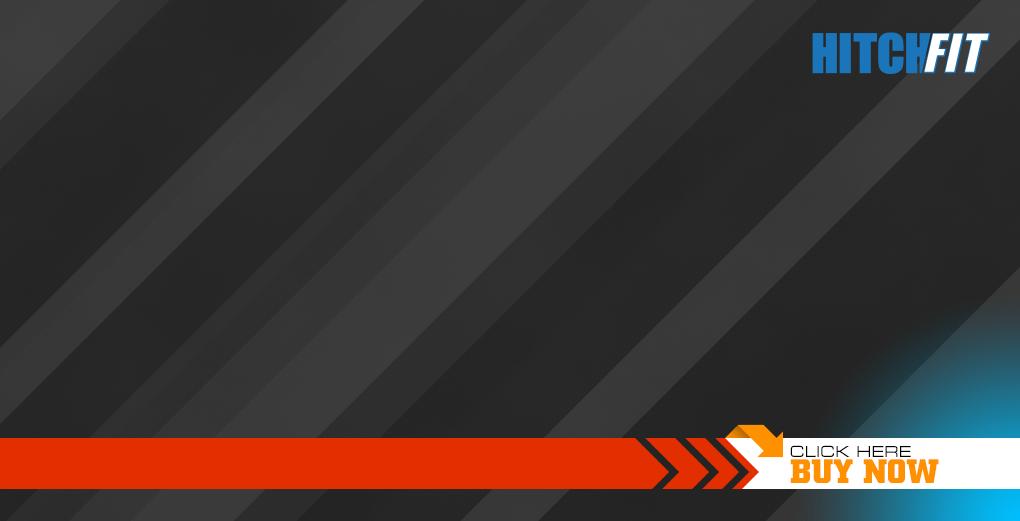 slider-taurean-background