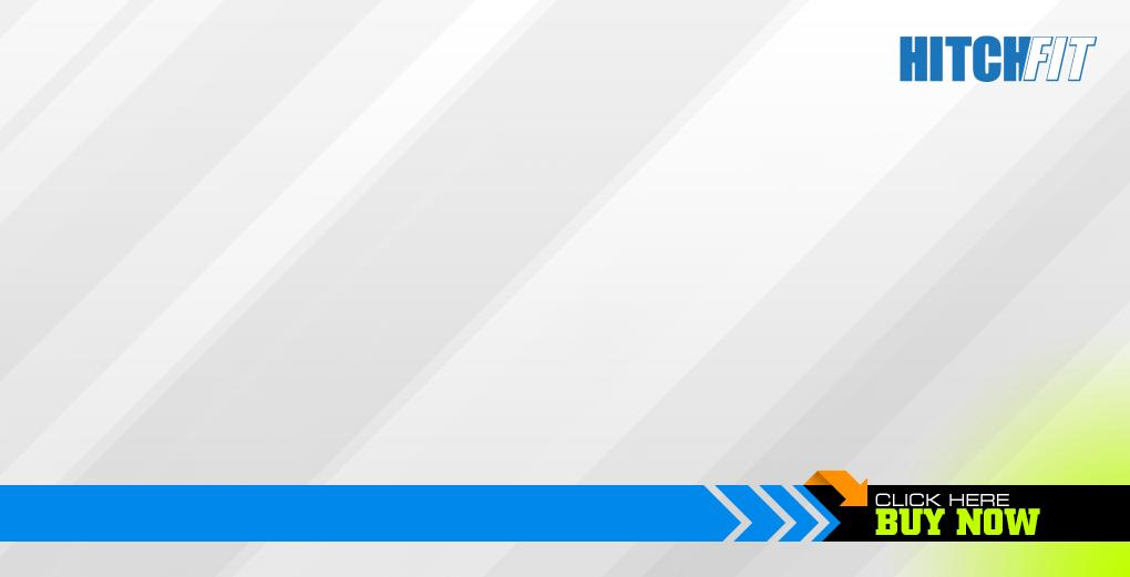 slider-tim-background