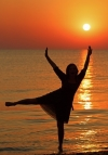 7 Ways To Bring Balance To Your Life