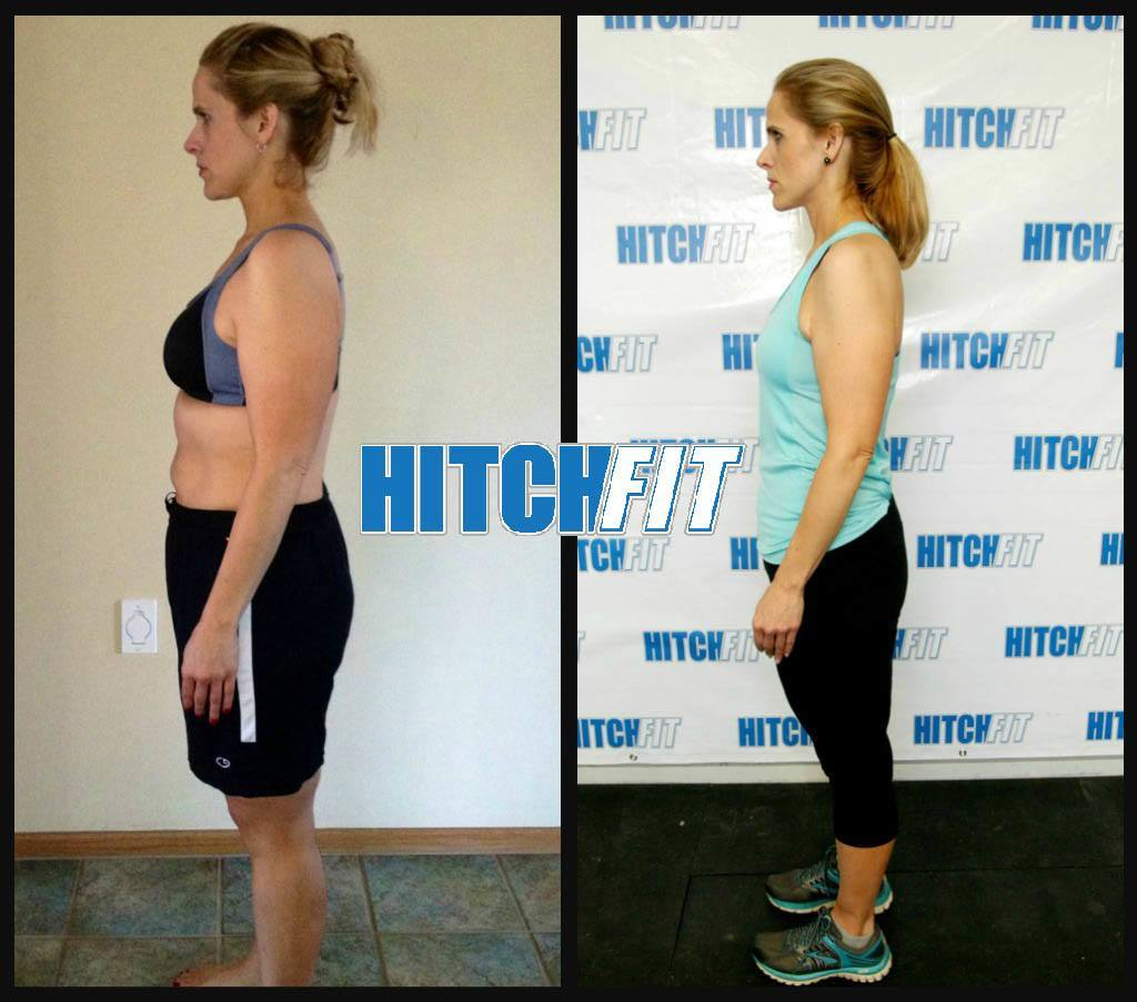 Erin C. Before and After Side (2)