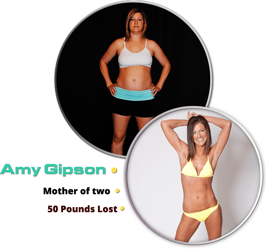 amy-gibson-circle-hitch-fit