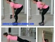 Fast Fun At Home Workout