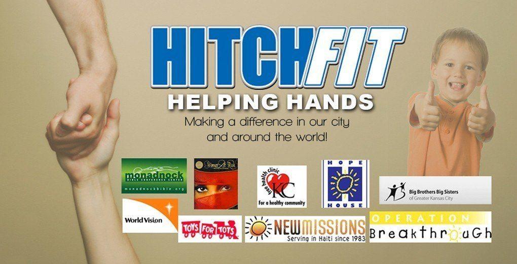 helping-hand-1020