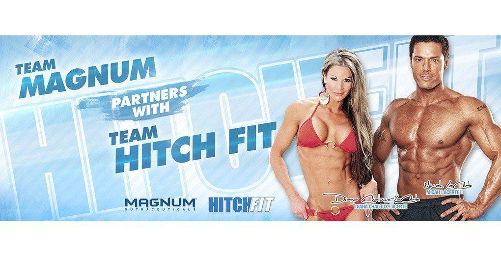 hitch-fit-magnum-1020
