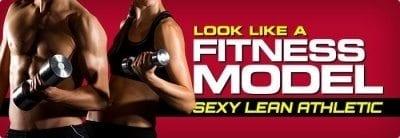 program-fitness-model