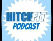 Hitch Fit Podcast Small
