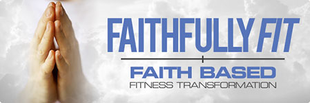 faithfully-fit