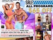 Black Friday 2015 Sale