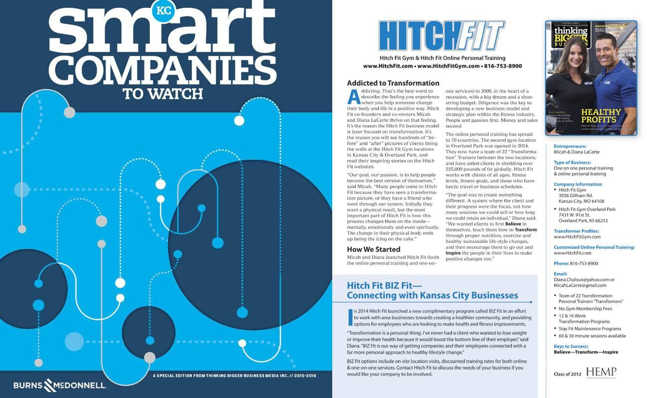 Watch Companies