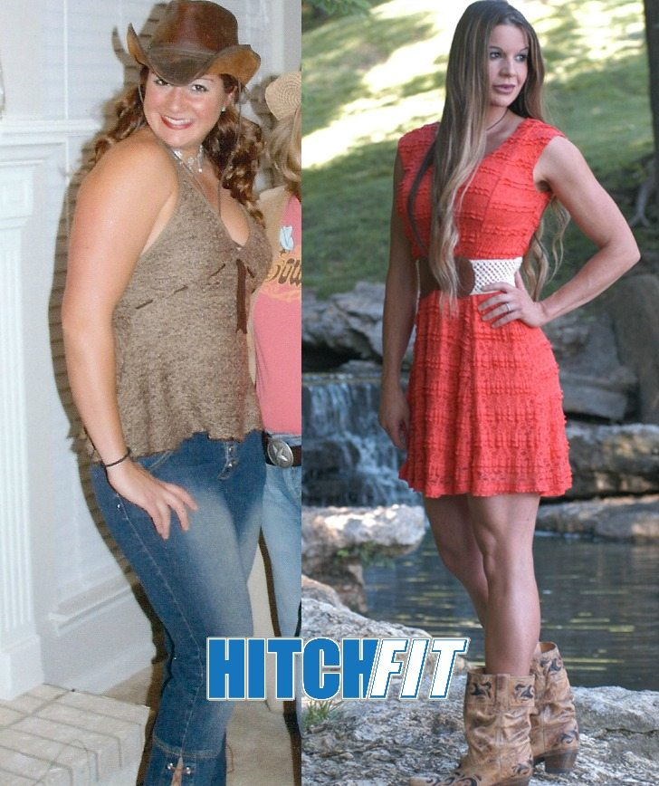 Best carb blocker weight loss pills picture 2