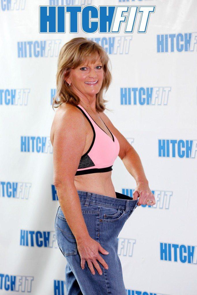 Women over 60 Weight Loss Plans