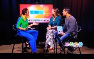 365 Days Of Inspiration Better KC KCTV5
