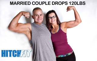 Fit Grandparents Weight Loss