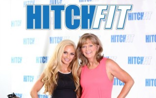 Mother And Daughter Weight Loss Before And After Pictures